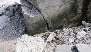dilapidation_cracked_foundation