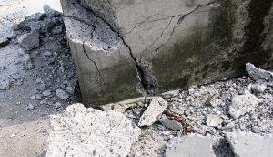 dilapidation_cracked_foundation